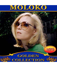 Moloko [CD/mp3]